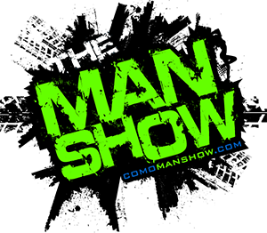 The Man Show: Columbia Missouri